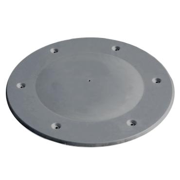 Base Plate – XXL