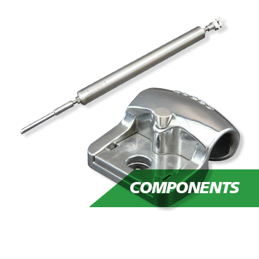 COMPONENTS LINE SYSTEMS