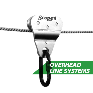 Overhead Systems