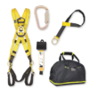 Kit02 Maintenance_Kit